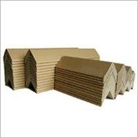Angle Paper Board