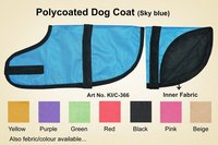 Dog Coats (Water Proof)
