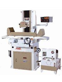Hydraulic Surface Grinder Machine