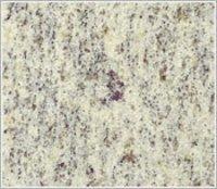 Kasmir White Granite