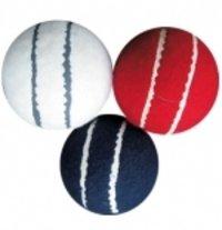 Cricket Tennis Balls in Jalandhar