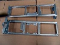 Stamping Parts YFT-1148