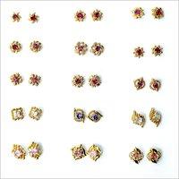 Fashionable Designer Earrings