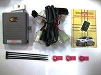 Advanced Car Alarm System
