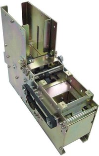Automatic Card Issuing Machine Ubs-T01