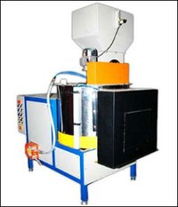 Seed Coating Machines Defw