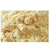 Flour Besan