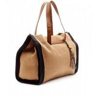 Shopping Jute Bags in Coimbatore