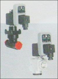 Automatic Drain Valve (Gz Series)