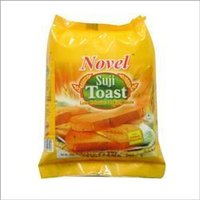 Sooji Toast Pack
