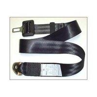 Car Seat Belt Webbings