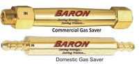 Gas Savers