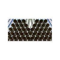 Industrial Stainless Steel Tubes