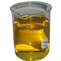 Linear Alkyl Benzene Sulfonic Acid (LABSA)