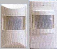Passive Infrared Sensors (PIR)
