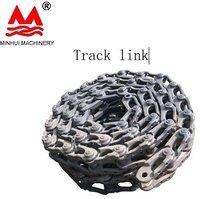 Bulldozer & Excavator Track Chain