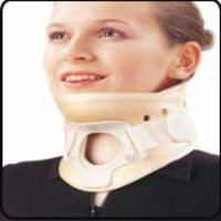 Cervical Orthoic