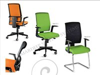 Exclusive Dynamic Revolving Chairs