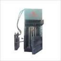 Heavy Duty Hydraulic Press Packing Machine