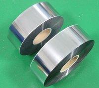 Metallized Film For Capacitor