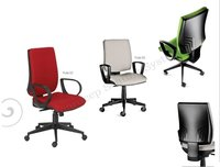 Exclusive Adjustable Revolving Chairs