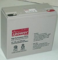 12v Ebike Battery