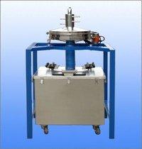 Powder Circulating-Recycling System