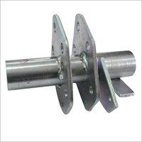 Precise Sheet Metal Bell Crank