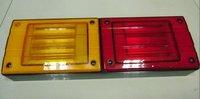 LED Rear Combination Light