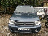 Used Car (Tata Safari 2.2 vx)