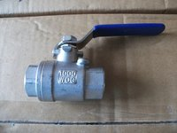 2p Ball Valves in Wenzhou