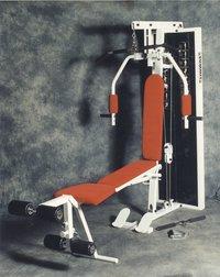 Gym Pulleys