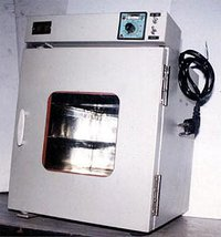 Ovens - Electric Drying Precision Oven