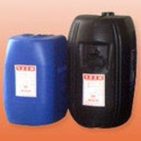 Methyl Ethyl Ketone Peroxide Mekp