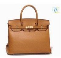 c394ccd4e3f4 Hermes Handbags - Hermes Handbags Manufacturers