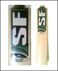Cricket Bats in Jalandhar
