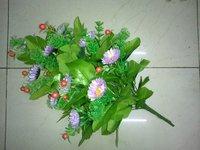18h Daisy Bunch Plant