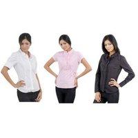 Women'S Formal Wear