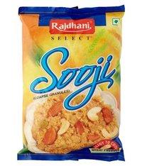 Rajdhani Sooji (Semolina)