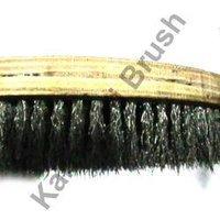 Floor Polishing Brushes