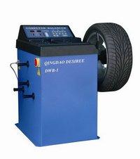 Wheel Balancer DWB-1
