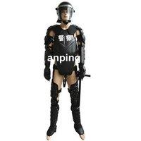Anti Riot Suit (Hard Type)