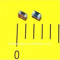 Coilcraft SMT Coupled Inductors MSD7342-184MLC in Shenzhen