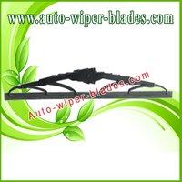 Auto Windshield Wipers