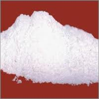 Finest Dolomite Powder