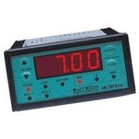 Orp Controller / Transmitter