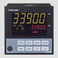 Programmable Controller (Ttm-339)