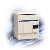 Schneider Electric Twido Two