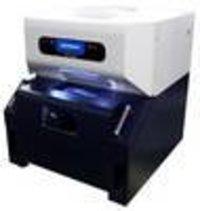 Micro Xrf X-Ray Fluorescence Micro Analyzers