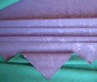 Polyester Spandex Fabric For Jackets